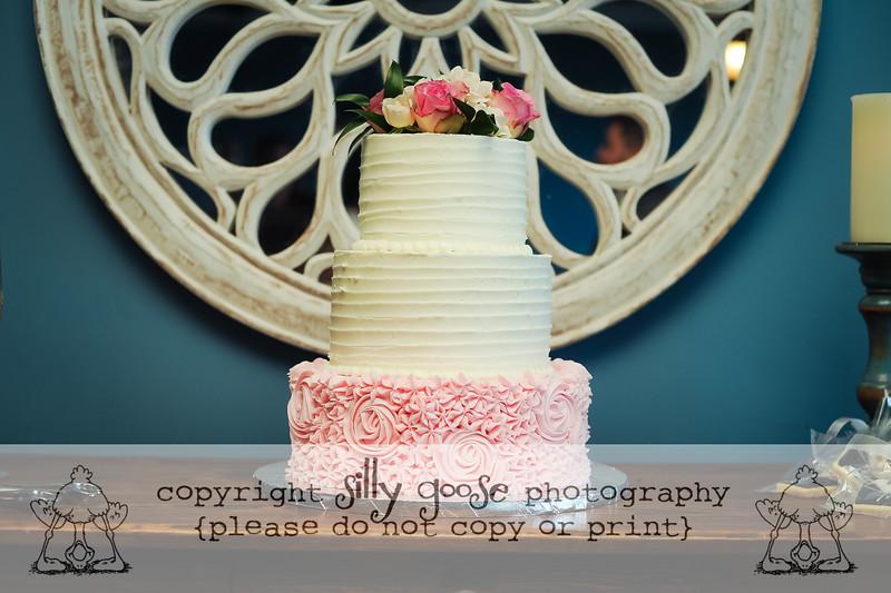 SGP Color Copy-3475