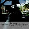 SGP Color Copy-3460