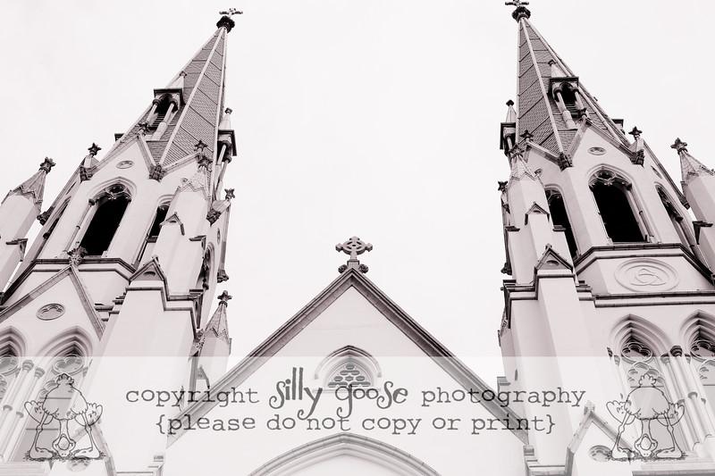 SGP B&W Copy-3244