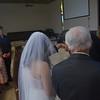 RnJ_Wedding008