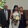 RnJ_Wedding005