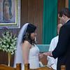 RnJ_Wedding018
