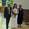 RnJ_Wedding004