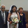 RnJ_Wedding006