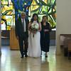 RnJ_Wedding003