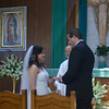 RnJ_Wedding020