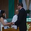 RnJ_Wedding011