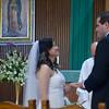 RnJ_Wedding019
