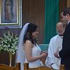 RnJ_Wedding017