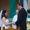 RnJ_Wedding012
