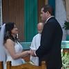 RnJ_Wedding013