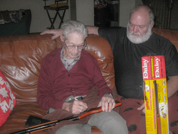 Grandpa-signs-Reids-first-gun