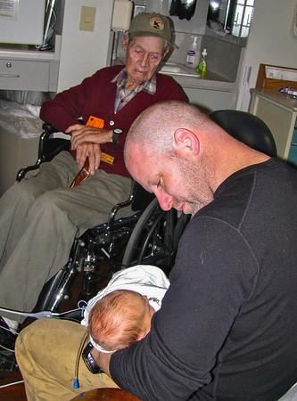 grandpa-visits-Reid-2
