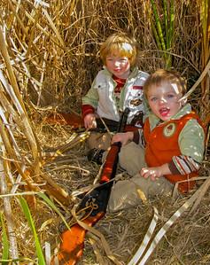 Kade-&-Will-in-the-bush