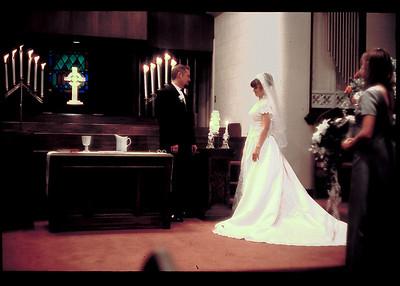 Ryan & Yvette Wedding-14