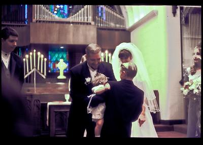 Ryan & Yvette Wedding-17