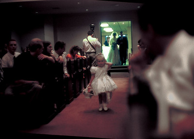 Ryan & Yvette Wedding-6