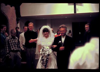 Ryan & Yvette Wedding-10