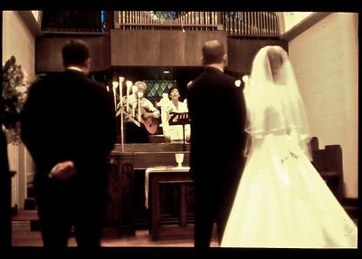 Ryan & Yvette Wedding-16