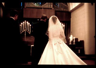 Ryan & Yvette Wedding-13