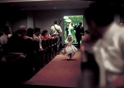 Ryan & Yvette Wedding-5