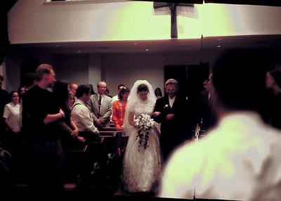 Ryan & Yvette Wedding-8