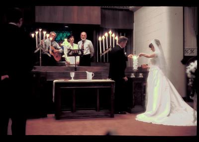 Ryan & Yvette Wedding-19