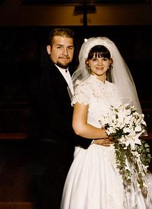 Ryan & Yvette Wedding-11