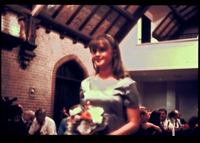 Ryan & Yvette Wedding-2