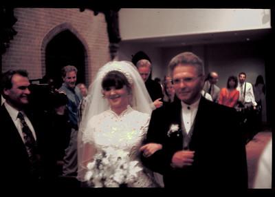 Ryan & Yvette Wedding-12