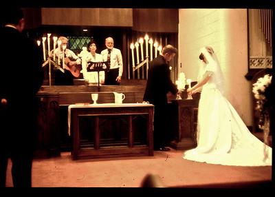 Ryan & Yvette Wedding-15