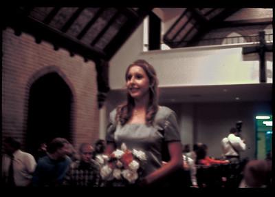 Ryan & Yvette Wedding-4