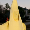 071111_2011_10-31_Halloween-15_PRT