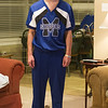 2014-08-18 RyanCheeroutfit-15_Web