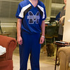 2014-08-18 RyanCheeroutfit-17_Web