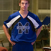 2014-08-18 RyanCheeroutfit-20_Web