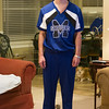 2014-08-18 RyanCheeroutfit-16_Web