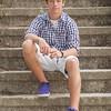 2012-07-02 RyanBogueFalaya-89-Edit Web