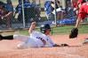 2009_05_RyanGiantsBaseball_352