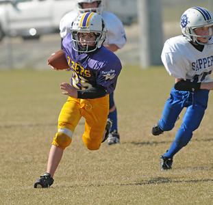 2008_10_Ryan_Football_vs_Skippers 477pe1