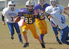 2008_10_Ryan_Football_vs_Skippers 476 5x7