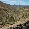 Koo Valley