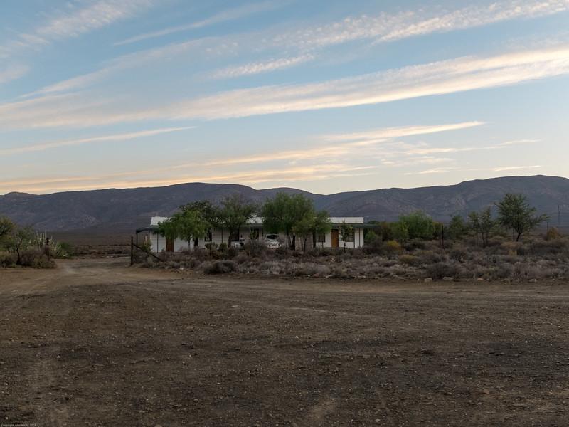 Rietfontein