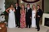 Cornerstone Prom 2012 -DCEIMG-6961