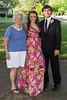 Cornerstone Prom 2012 -DCEIMG-6952