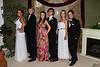 Cornerstone Prom 2012 -DCEIMG-6959