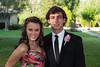 Cornerstone Prom 2012 -DCEIMG-6948