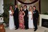 Cornerstone Prom 2012 -DCEIMG-6958