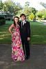 Cornerstone Prom 2012 -DCEIMG-6950