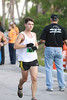 Space Coast Marathon 2010 :